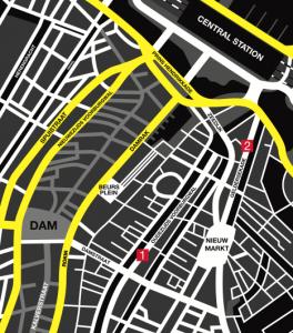 Schermafbeelding 2013-09-13 om 11.53.52 AM